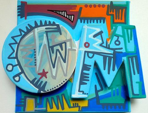 OM by Tarek by Pegasus & Co