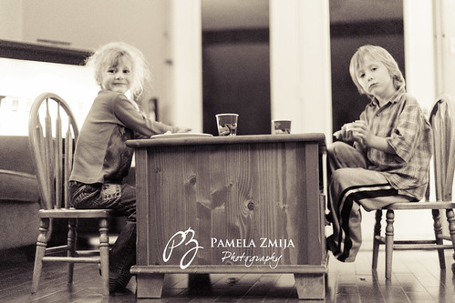 20121019-Kids-WM-12 by {Pamela Zmija Photography}