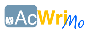 acwrimo1-01-300x114