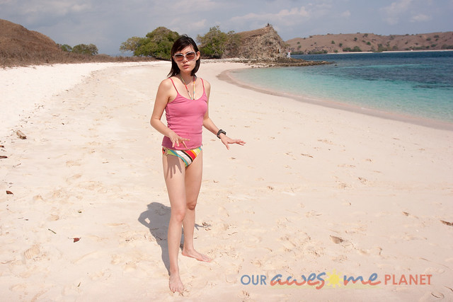 Pink Beach @ komodo Dragon National Park-36.jpg