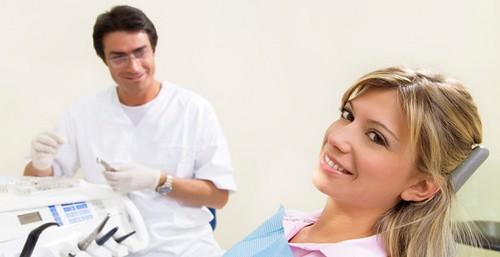 dental care plans