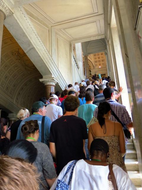 Vatican Museum-017