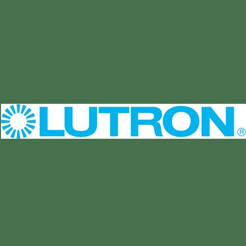 Logo_LUTRON_dian-hasan-branding_US-10