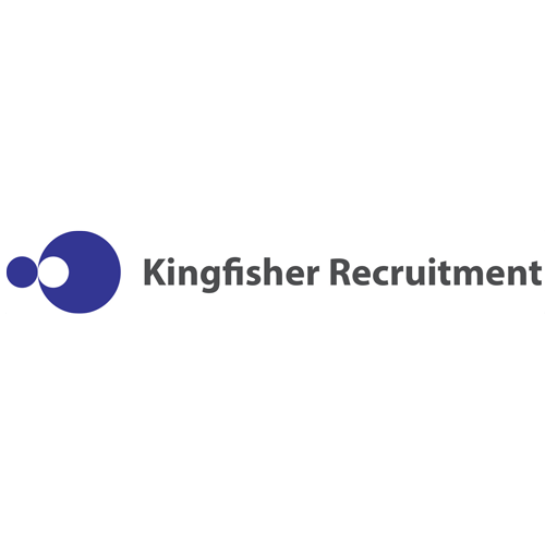Logo_Kingfisher-Recruitment_dian-hasan-branding_IN-1