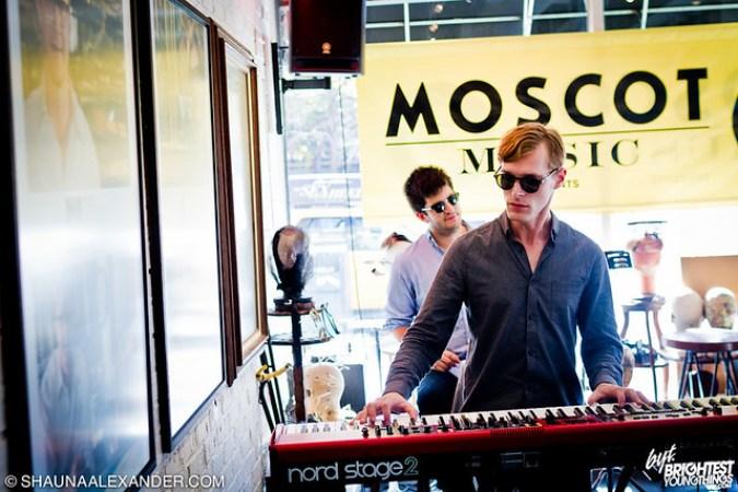 CMJ.Ambassadors.Moscot.20Oct2012-8799