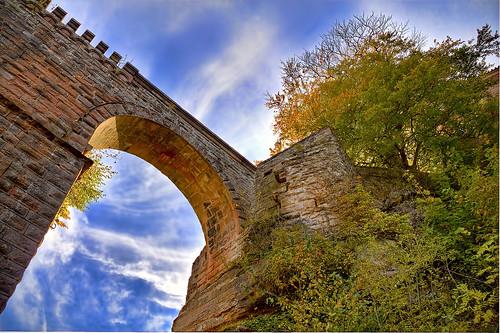 IMG_45895_6_7_ETM1 / Trifels Castle - Germany