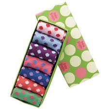 mini boden socks