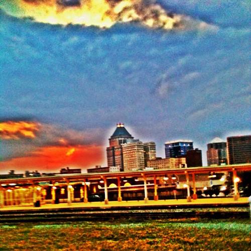 GSO by Greensboro NC