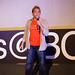 TEDxKidsBC2012_16-IMG_6707