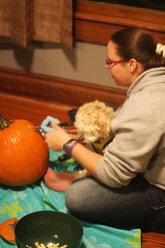 Halloween 2012 005