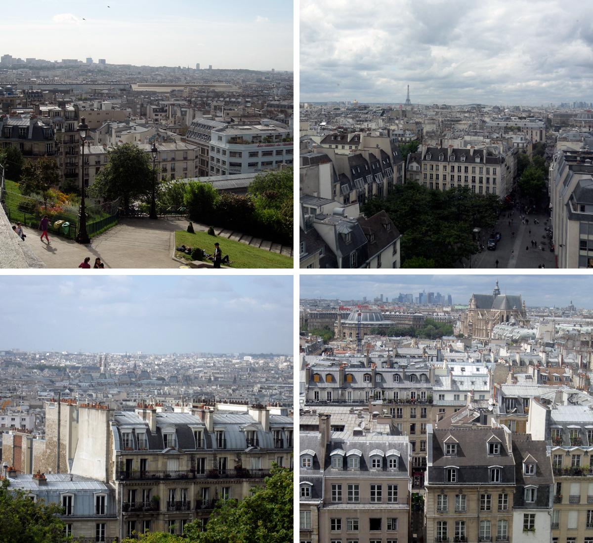 paris-buildings-3