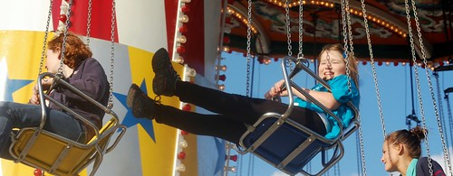 katie swings (1280x498)