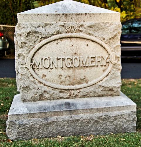 Liberty Cemetery Salem, WI