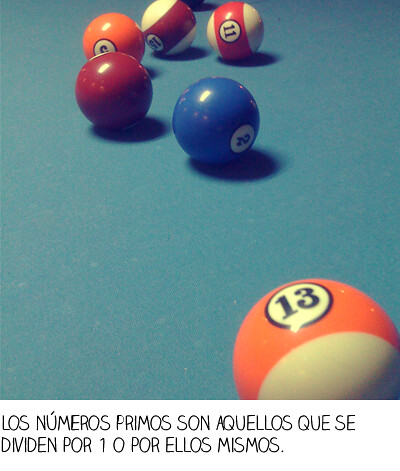 06. primos