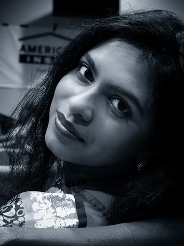 Sudatta | Aurora, CO | October 2012 by Somnath Mukherjee Photoghaphy