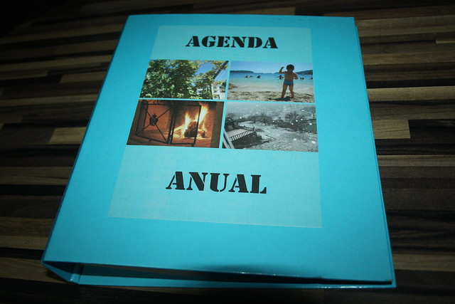 Agenda-01_A