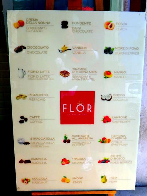 Flor Gelato-002