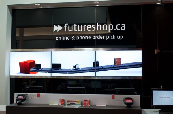 futureshop.ca