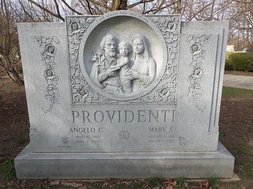 Provident (2)