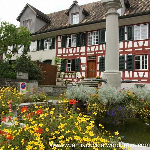 CH-8570 Weinfelden 8_2012 10 02_7482