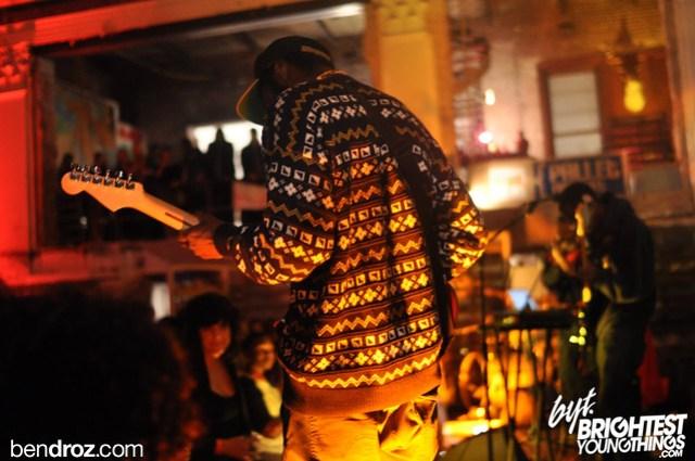 Oct 22, 2012-Art All Night34 - Ben Droz