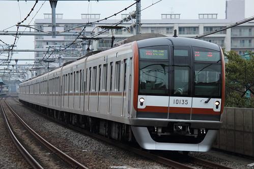 10135F @中村橋