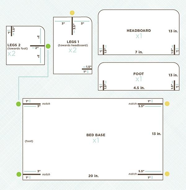 DIY-Cardboard-Plans-Preview
