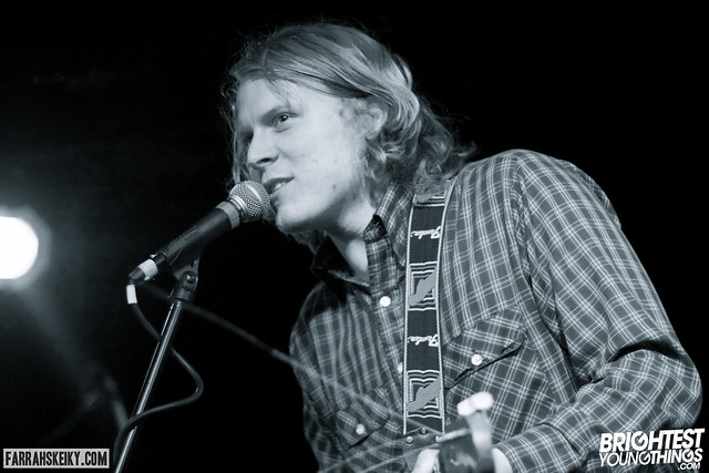 tysegall03