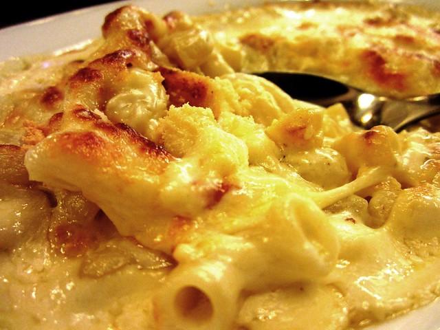 Macaroni 2