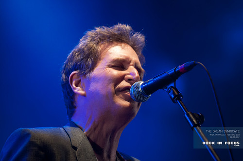 WOP-FESTIVAL---THE-DREAM-SYNDICATE---07