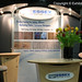 Essex Testing-SCC-NJ-Trade-Show-Display-ExhibitCraft