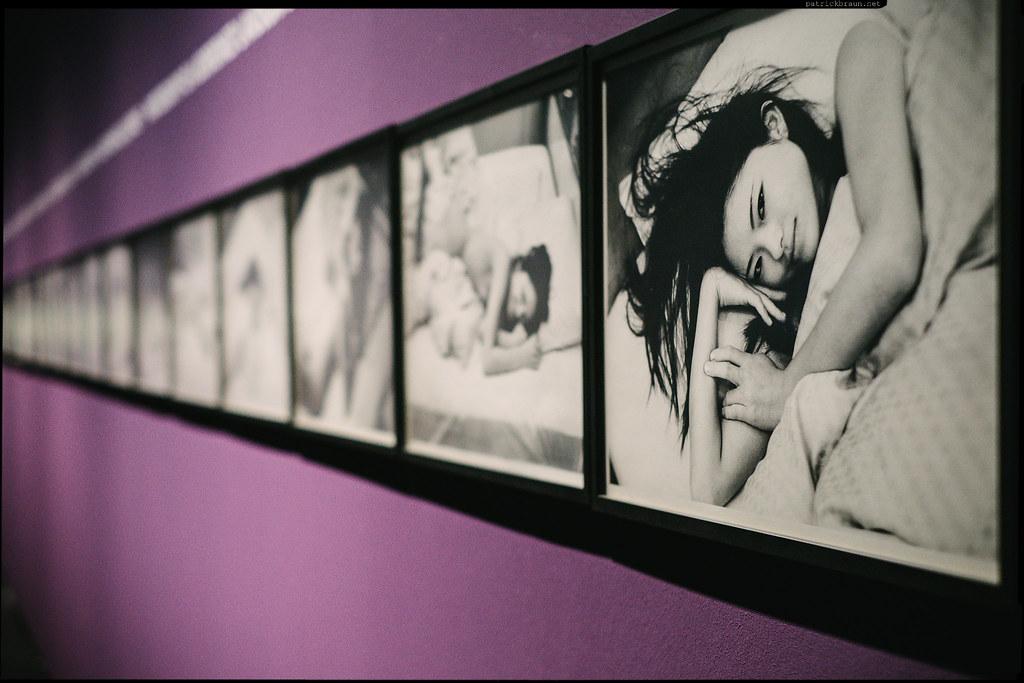 leica gallery