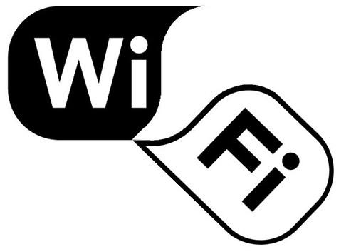 Wi-Fi is Broken