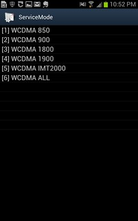 https://i1.wp.com/farm9.staticflickr.com/8474/8144661793_31130984b8_n.jpg?resize=200%2C320