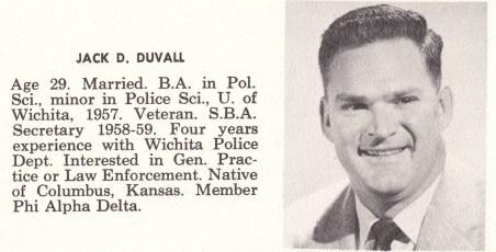 duvall_jack