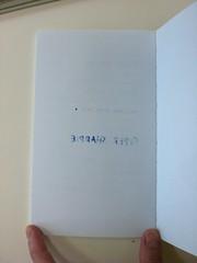 paperbacknote9