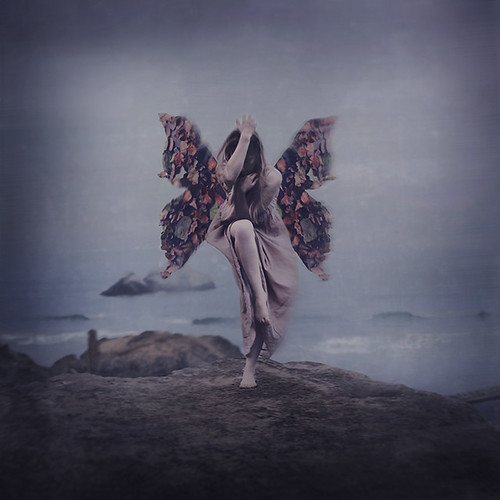 the fear of falling by brookeshaden