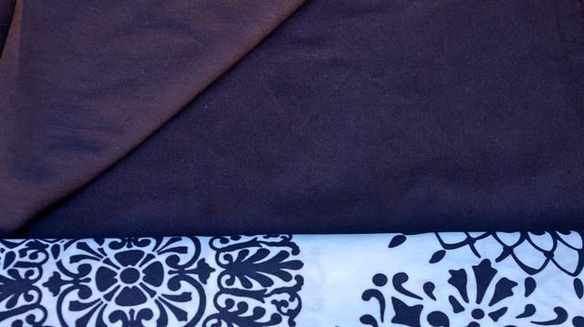 Thurlow Fabric