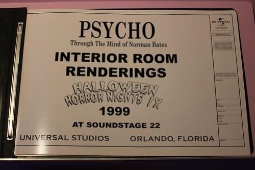 Backstage to Onstage at Universal Orlando Resort