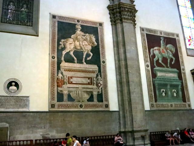 Basilica di Santa Maria del Fiore or The Duomo-010