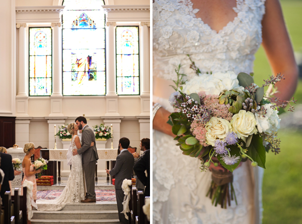 002_karen seifert richmond virginia bride wedding