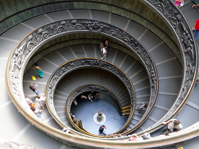 Vatican Museum-025