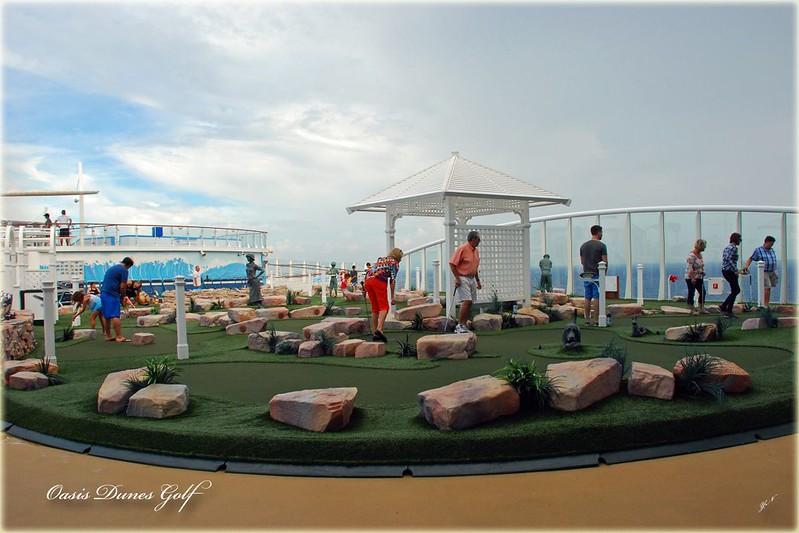 Oasis Dunes Golf2