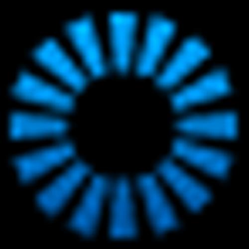 Logo_LUTRON_dian-hasan-branding_US-15