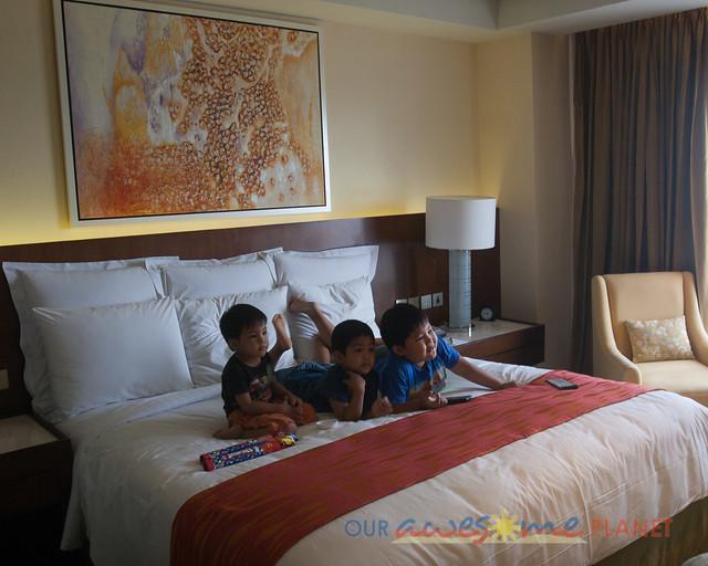 Marriott Stay-6.jpg