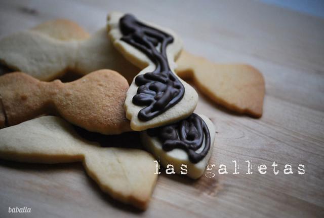 galletas_mantequilla