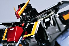 GFF MC MRX-009 Psycho Gundam Tamashii Hong Kong Night Version Review (56)
