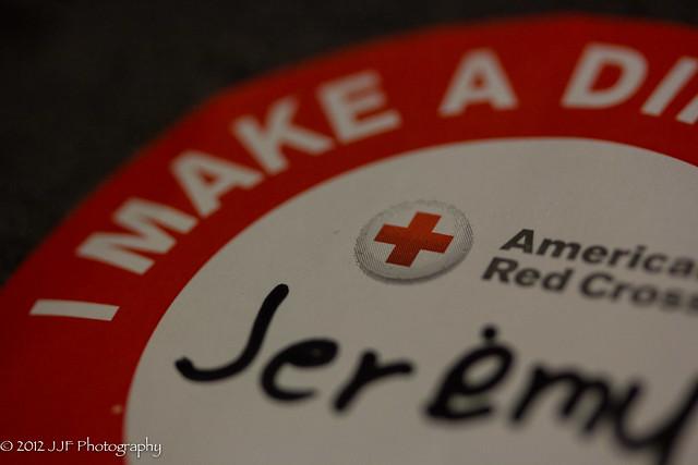 2012_Nov_13_Red Cross Sticker_005