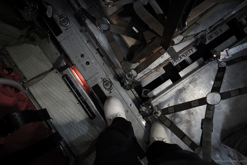 2012-11-13 McMurdo>Pole - DSC01837-1600-80