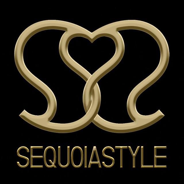 SequoiaStyle Logo